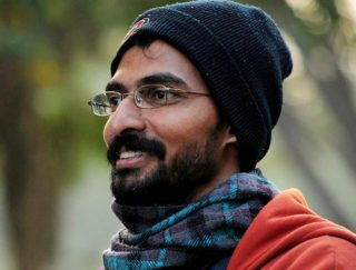Sekhar Kammula Charges More Than His Movie's Budget