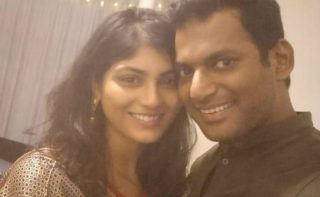 Vishal on marriage: Next biggest transition in life