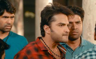 'Falaknama Das' teaser: A Hyderabad'ass' tale