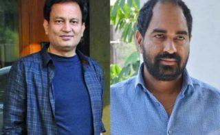 'Manikarnika' Producer Slams Director Krish
