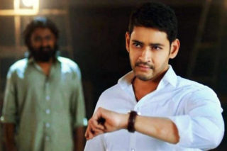 Mahesh Against May Release. Here's Why!