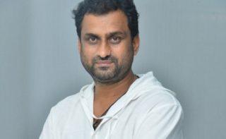 Yatra Director Impresses Superstar