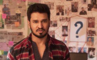 Nikhil's 'Arjun Suravaram' Postponed Again!
