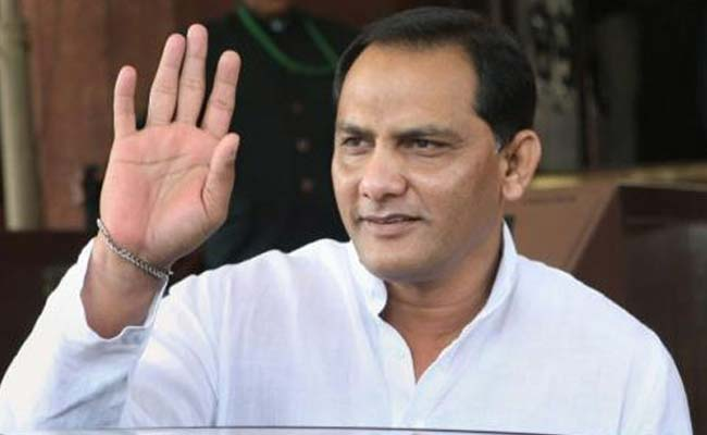 Disappointment For Azhar Again!