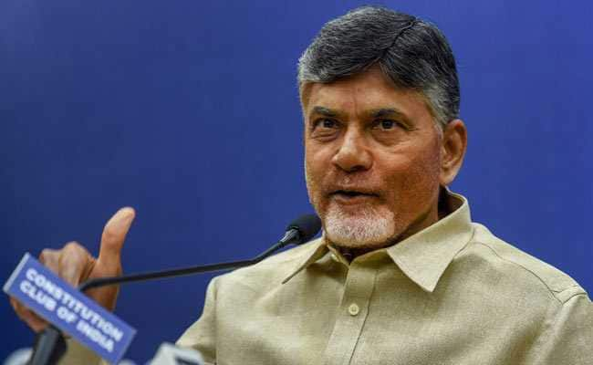 TDP releases final list of candidates for Assembly polls