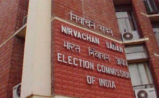 EC could book criminal case against Naidu!