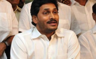 Jagan's 'Sakshi' Media Group For Sale?