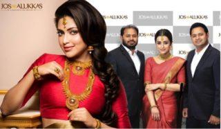 Mallu Brand Kicks Out Mallu Girl For Tamil Starlet