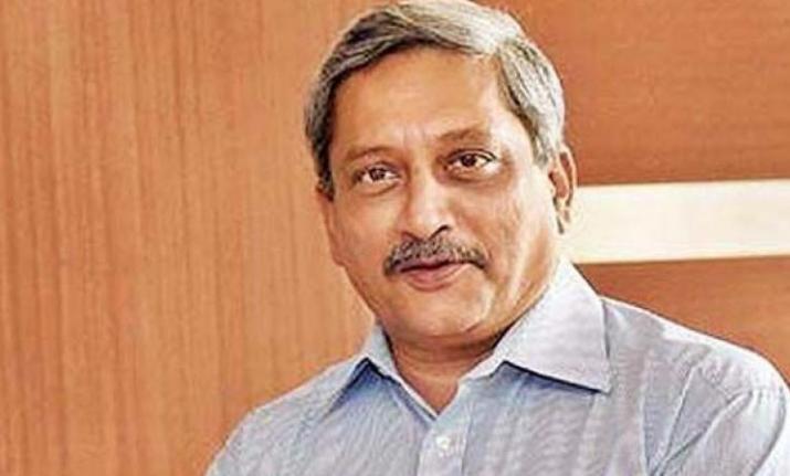 A man with intellectual honesty – Manohar Parrikar
