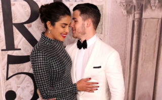 Priyanka Chopra loves sexting husband Nick Jonas