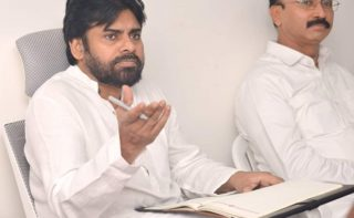 Clarity Comes on Pawan's Educational Qualification