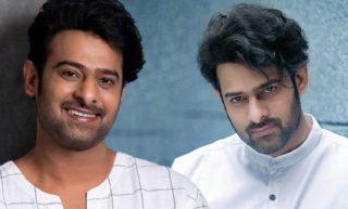 Buzz: Prabhas To Impress In A Dual Role