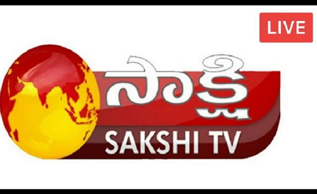 Sakshi Denies Plans to Sell the Stake