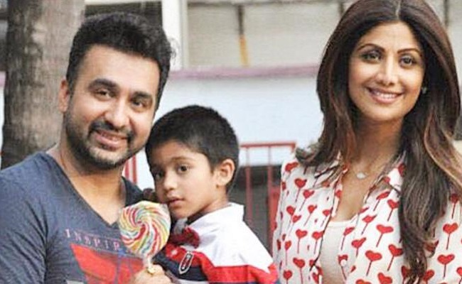 Actress shares mantra for successful marriage
