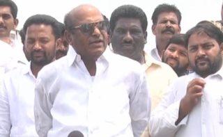 JC speaks truth, embarrasses Naidu!