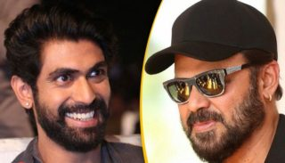 Bigg Boss 3 Host: Two More Names Pop Up