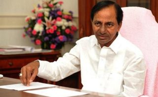 'Work from Home' CM warns others on office timings!