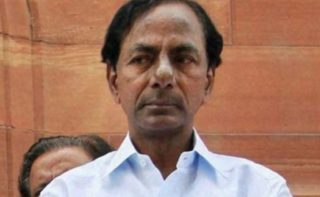 TS Inter Results Scam: A Blot on KCR's Govt!