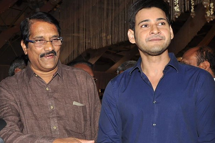 Mahesh Vs Ashwini Dutt: Have A Look At All The Rumours