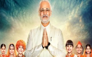 Modi biopic to release after LS polls, SC will not step in