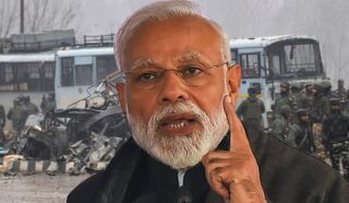 Modi's Cheap Politics With 'Surgical Strikes' & 'BC PM'