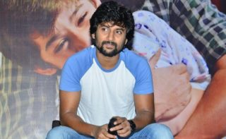 Nani Responds on Mega Fans Comments
