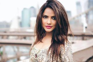 'The Worst Day' for Neetu Chandra