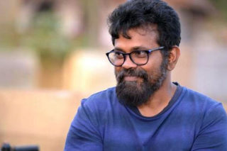 'Rangasthalam 2' Is The Real Problem For Sukumar