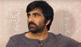 Ravi Teja Rejects Good Scripts! What's Up?