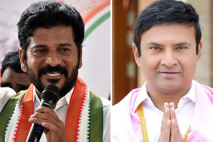 Buzz: Kukatpally Andhra Voters Shocker To TRS?