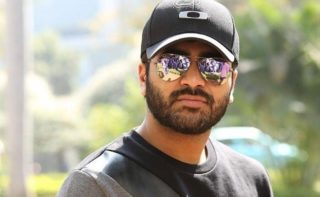 When Will Sharwanand Release his Movie?
