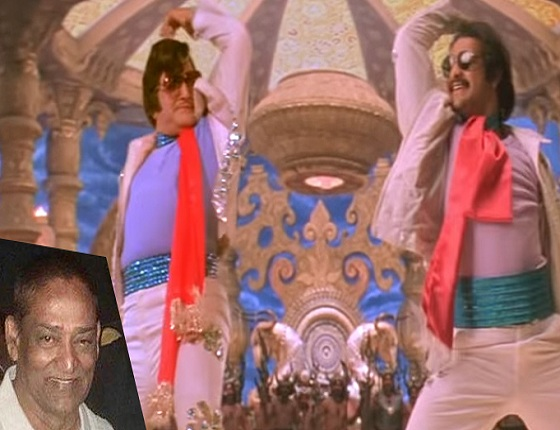 Lakshmi's NTR Connection With 'Yama Donga' Movie