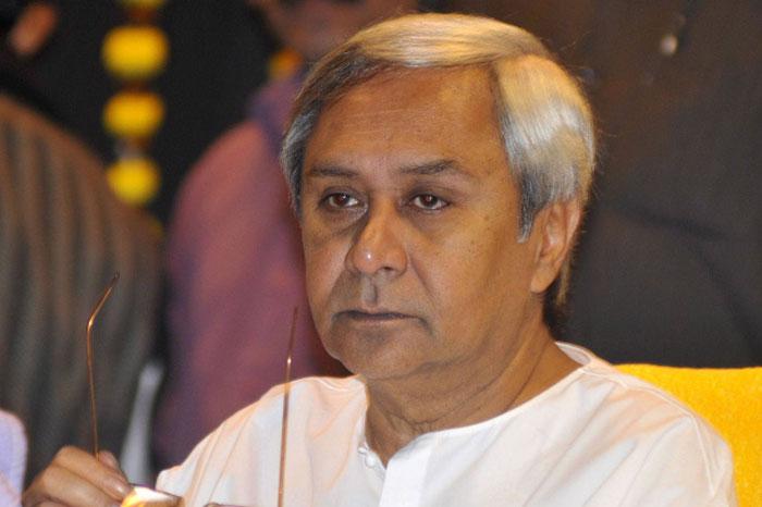 After Fani, Odisha demands special category status