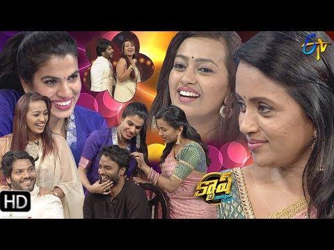 Suma Cash Game Show – 18th May with Hemachandra,Sravana Bhargavi,Noel,Ester