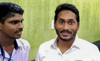 'Kodi Kathi' case to fizzle out?