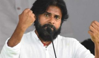 Why Kapu Factor Failed To Help Janasena?