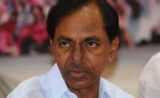 Harish, Kadiyam back into KCR team?