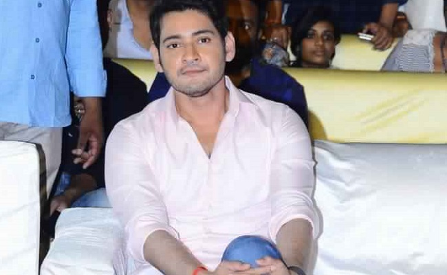 BAN, Srimanthudu & Maharshi: That's The Difference