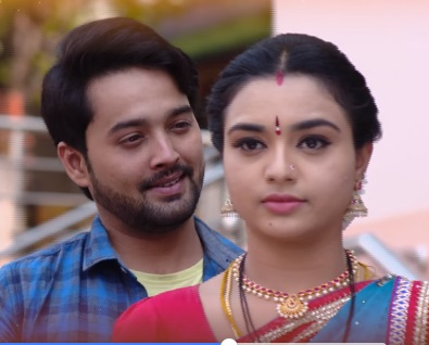 Meenakshi Serial – E117- 17th Aug