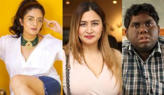 Bigg Boss3 to have these 3 popular figures?