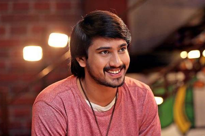 What a Drama: Raj Tarun is a Good Story Teller!
