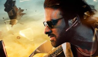 Saaho Talk: BGM Okay, What About Songs?