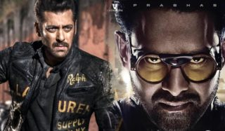 It's Official: No Salman Khan In Saaho