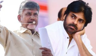 What If TDP Joined Hands With Janasena