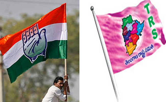 Federal Front may consider taking Cong support: TRS