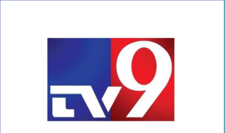 Who Owns TV9 Logo Anyway?