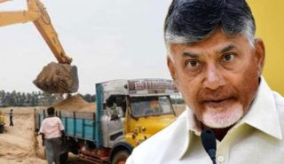 Chandrababu's best policy turns worst for TDP