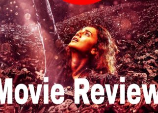 Game Over : Movie Review