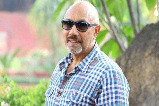 Kattappa Lashes Out On Rajini and Kamal