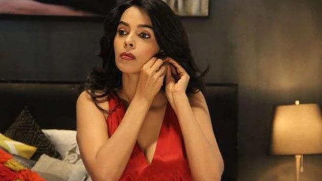 """""""I Lost 30 Movie Offers,"""" Said Mallika Sherawat"""